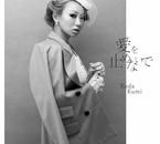 Ai wo Tomenaide (CD)