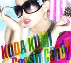 Gossip Candy (CD+DVD)