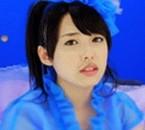 ça c'est ma Petite Saaaki que j'aime :p ♥♥