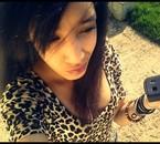 # Geey Doôügie Smîth ♥