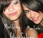 Elle & Moi :PP ! Lovato-Demi01 !