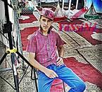 Yassine-Forever