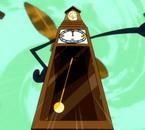 horologium l'esprit de l'horloge