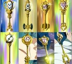 les clef du zodiaque de lucy