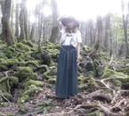 「昨日のわたしに。」MAKING@河口湖、富士山