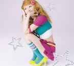 Dame yo ( ダメよ) promo 1