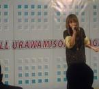 「PAST TRUNKリリース記念イベント」@HMVイオン浦和美園.