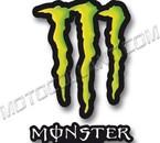 img monster energy