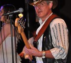 GRAND BAL COUNTRY A LAMORLAYE LE 21-06-2012