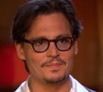 Johnny Depp Forever