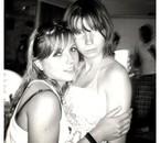 ma soeur coco et moi je t'aime ma soeur