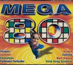 mega 80
