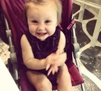 Lux. ∞