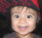Mon p'tit Prince Manahau