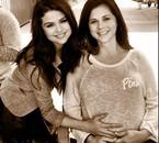 Selena Gomez 3.0