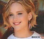 Festival de Cannes 2014 (La Révolte Partie 1)