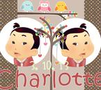 Par Charlottei :D