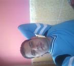 habib 25