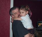 mon daron et ma niece