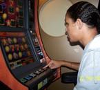 casino :) jackpot
