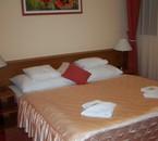 hotel de hongrie :) !!