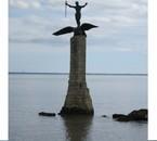 Photos de St Nazaire-44