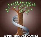 ATELIER GLOTIN PONTCHATEAU