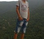 mes photo