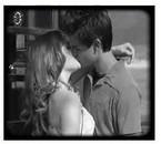 Un autre couple tout aussi mignon: Renesmée et Jacob