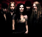 nightwish \m/..
