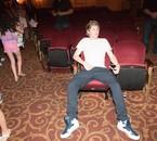Niall Horan :3 ♥