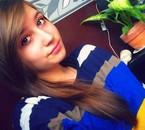 Loove ♥