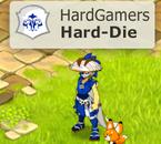 HardGamers