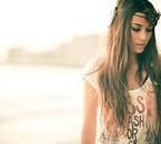 ♥Trop belle♥