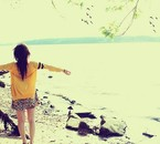 photo..?