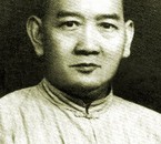 wongfeihung