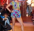 fashion pagne