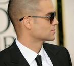toff coiffure 2