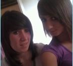 Elodie & Moi Y'a Lontemp
