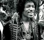 Hendrix *.*