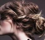 L'Oréal professionnel partenaire officiel de Rose relooking