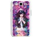 Sublime coque de Indila.