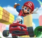 Une trop belle image de Mario.