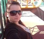 Des photo récente de moi