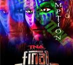 TNA Final Resolution