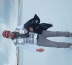 hiver 2012 algerie
