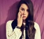 Je t'aime jusqu'aux étoiles.♥