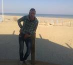 mohamed +mohamed youssef