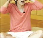Jae Hyo BlockB