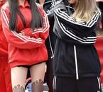 CL&BOM